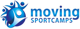 moving sportcamps